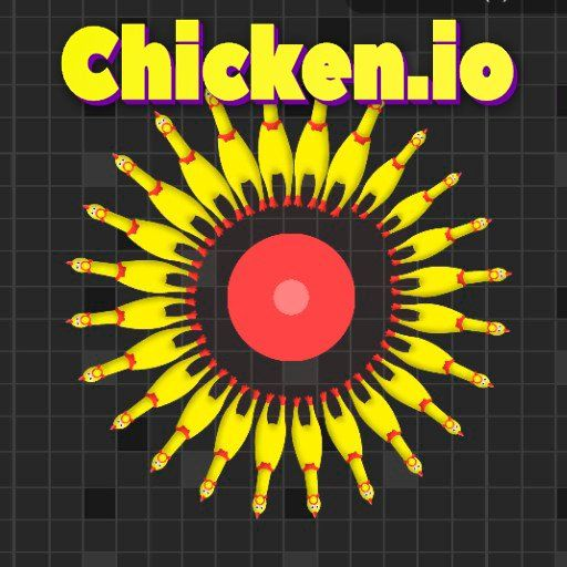 Chicken.io