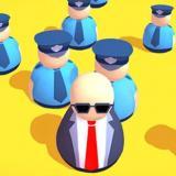Wobble Boss Escape